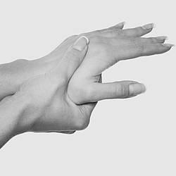 schnappfinger therapie